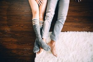stock-photo-love-legs-family-floor-together-happy-cb265740-9840-4835-b239-7fa6ca3d9bc9