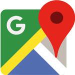 1-5-star-google-maps-2